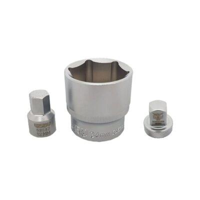 bmw-set-complementaire-pour-750-850gs-3-pieces