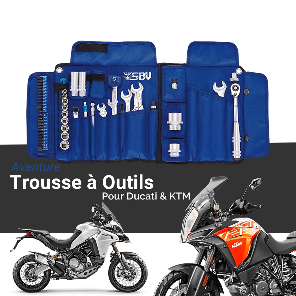 Ducati-KTM-Motorcycle-Toolset-french-min