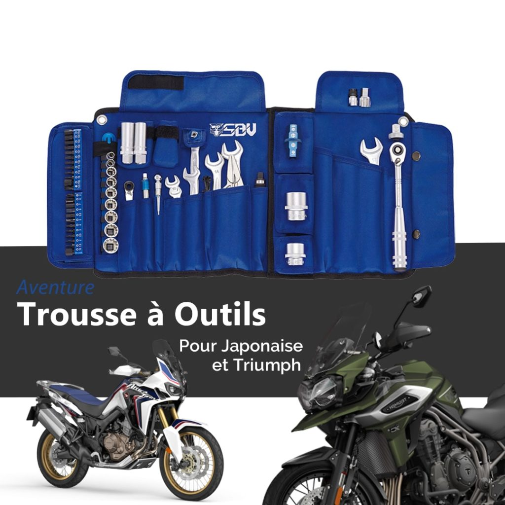 Japanese-Motorcycle-Toolset-new-fr-min
