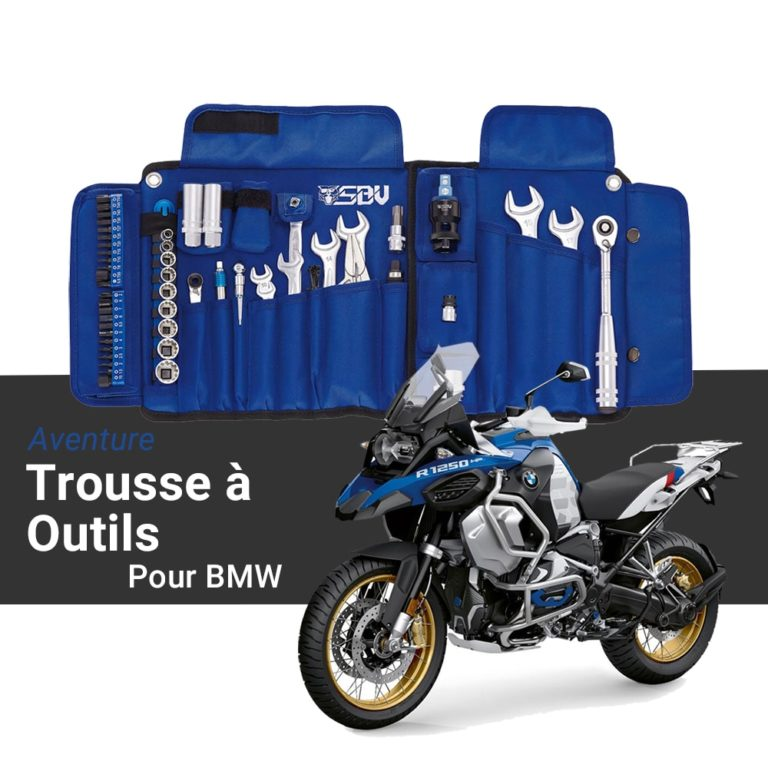 bmw-Motorcycle-Toolset-french-min