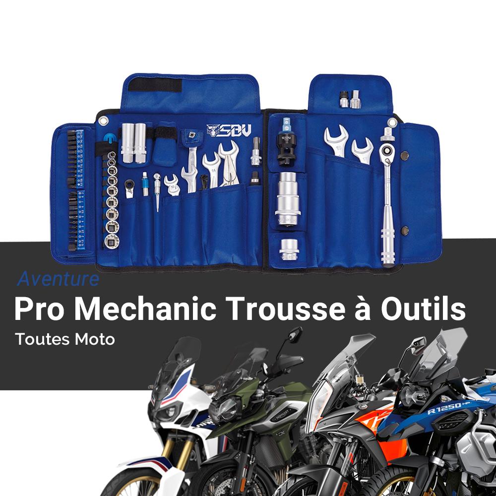 pro-mechanic-toolset-french